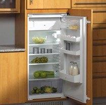 Установка холодильников Спасске-Дальнем. Подключение, установка встраиваемого и встроенного холодильника в г.Спасск-Дальний